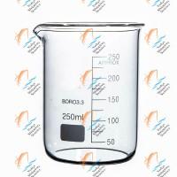 Нержавеющий  питьевой  градуированный сосуд
