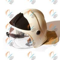 Шлем пожарного ШПМ-С
