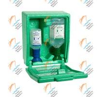 Станция PLUM c pH Neutral и Eye Wash